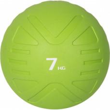 Proud Medicīniskā bumba, pildbumba RUBBER MEDICINE BALL PROUD : 7kg