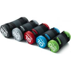 Prove Smaguma maiss Prove Power Bag 20kg
