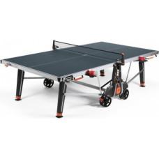 Cornilleau galda tenisa galds 600X 113 101