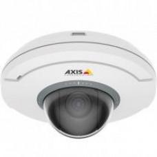 Axis NET CAMERA M5065 Z-WAVE PTZ/01107-002