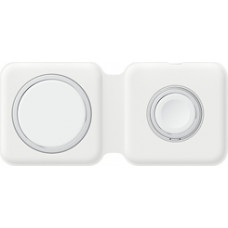 Apple Bezvadu uzlādes paliktnis MagSafe Duo Charger, Apple