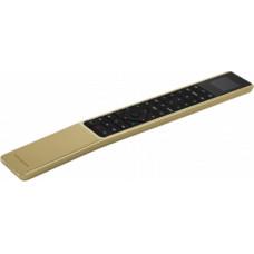 Bang & Olufsen Bang&Olufsen BeoRemote One BT Netflix Remote Control Bronze Tone (1171967)