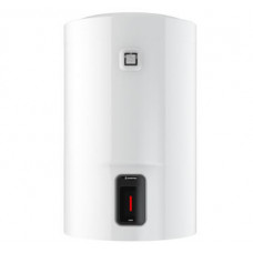 Ariston Lydos R UAE Wall-Hung Electric Storage Water Heater 80 L 1.8kw (3201911)