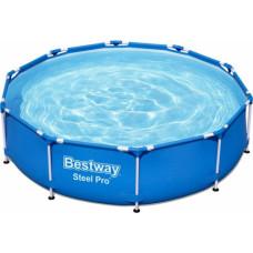 Bestway Baseins Bestway Steel Pro™ 305x76cm (HR56677)