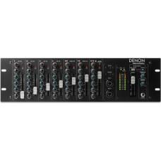 Denon Pro DN-410X