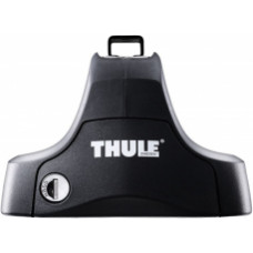 Thule Rapid System 754 x4 (69-754-2)