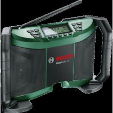 Bosch EasyRadio 12 solo (06039B1001)