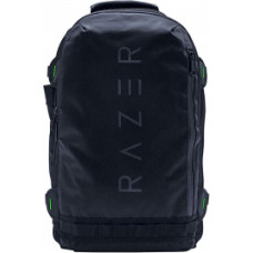 Razer Rogue Backpack 17.3'' v2 (RC81-03130101-0500)