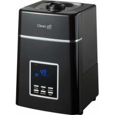 Clean Air Optima Humidifier with Ionizer CA-604B