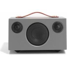 Audio Pro ADDON T3 Grey