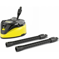 Karcher T 7 Plus T-Racer Surface Cleaner (2.644-074.0)