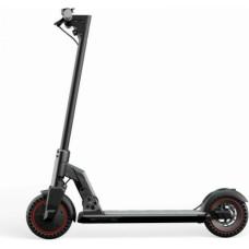 Lenovo Electric Scooter M2 Black (QY61B21146BLACK)