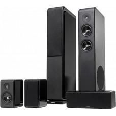 Audio Pro Avanto 5.0 HTS Black