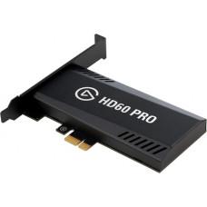 Elgato HD60 PRO (1GC109901002)