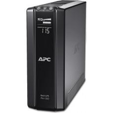 APC Power Saving Back-UPS Pro 1200VA (FR) (BR1200G-FR)