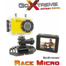 Easypix GoXtreme Race Micro Action Camera