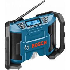 Bosch GPB 12V-10, SOLO Carton (0601429200)