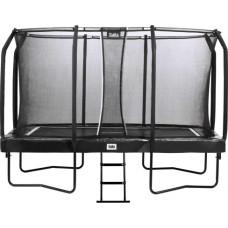 Salta First Class - 214 x 366 cm recreational/backyard trampoline (8719425453811)