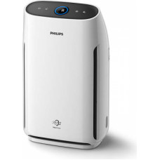 Philips AC1217/50