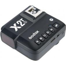 Godox X2 TTL Wireless Flash Trigger Sony (X2T-S)