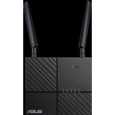 Asus 4G-AC53U