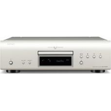 Denon DCD-1600NE Premium Silver