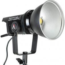 Aputure Light Storm C120D II V-mount