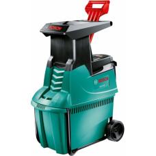 Bosch AXT 22 D (0600803000)