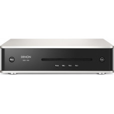 Denon DCD-100