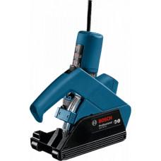 Bosch GNF 20 CA Case (0601612503)