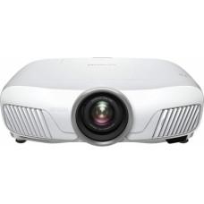 Epson EH-TW9400 White