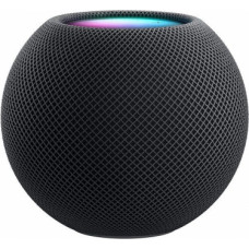 Apple HomePod Mini Space Gray MY5G2