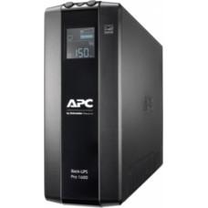 APC BR1600MI 1600VA/960W
