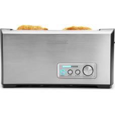 Gastroback Toaster PRO 4S (42398)
