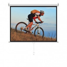 ART Handheld Semi-automatic screen 150