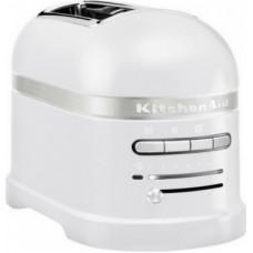 Kitchenaid 5KMT2204EFP