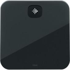 Fitbit Aria Air Smart Scale Black