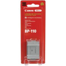 Canon BP-110