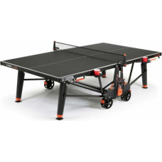 Cornilleau 700x āra galda tenisa galds