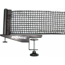 Donic Galda tenisa tīkla turētājs ar tīklu Donic Ralley 808341