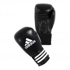 Adidas Performer boksa cimdi - 12 oz