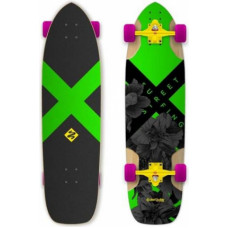 Inny Street surfing Freeride Longborda dēlis 984