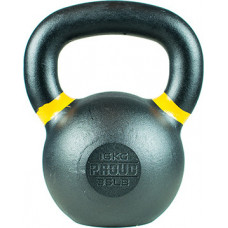 PROUD svaru bumba: Svars - 16 kg