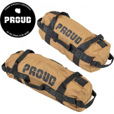 Proud Smaguma maiss treniņiem PROUD :  0-15kg