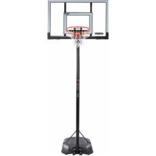 Lifetime 50 BROOKLYN 90981 Basketbola statīvs