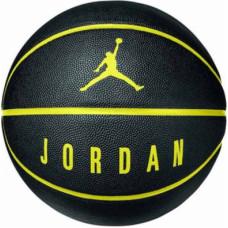 Nike Jordan Ultimate 8P Basketbola bumba J0002645-098