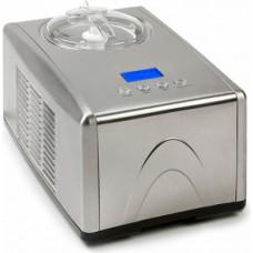 Domo ICE CREAM MAKER 1.5L/DO9066I