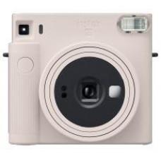 Fujifilm CAMERA INSTAX SQUARE SQ1/CHALK WHITE