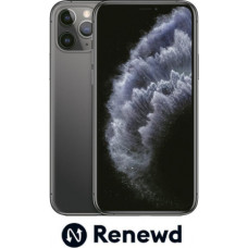 Apple IPHONE 11 PRO/GRAY