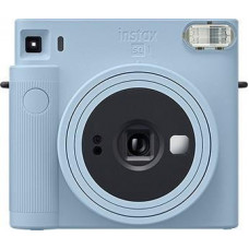 Fujifilm CAMERA INSTAX SQUARE SQ1/GLACIER BLUE